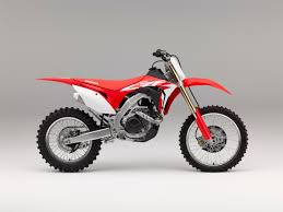 motocross bike videos dirt bike magazine 2017 honda crf450rx off road racer