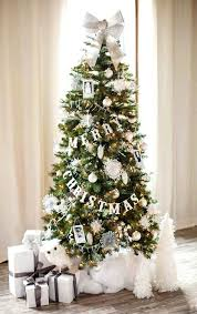 cool tree decoration best tree decorating ideas how to decorate