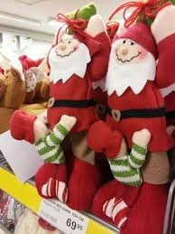 19 decorations wrong