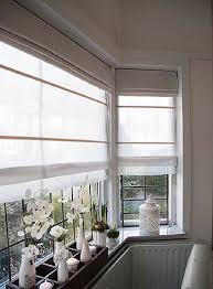 top 10 amazing diy window decorations top inspired