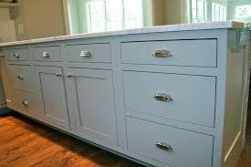 28 fieldstone kitchen cabinets 2228377763 c18b230371 jpg