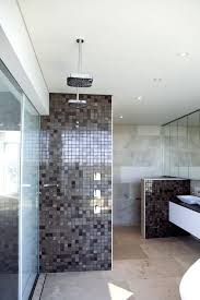 decoration ideas impressive design with ceiling mount shower