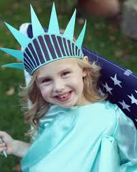 Lady Liberty Halloween Costume 10 Diy Statue Liberty Costume Ideas Statue