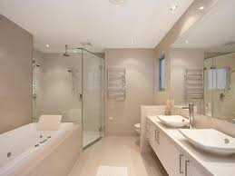 best 25 ensuite bathrooms ideas on pinterest grey modern
