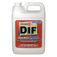 cleaner remover zinsser paint thinner additives solvents
