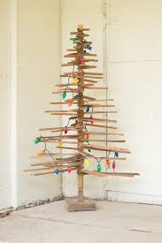 wooden tree the how to duo display free