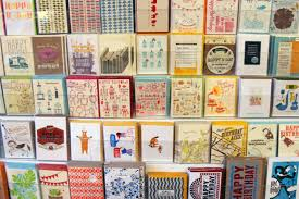 the best card paper and stationery shops in toronto