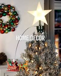 ceramic christmas tree with lights cracker barrel christmas cracker barrel old country store