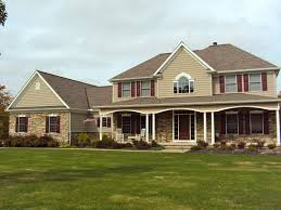 baby nursery two story houses beautiful storey house photos two