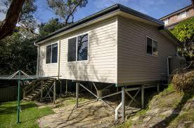 north wahroonga granny flat modular one australia granny flats