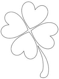 saint patrick u0027s day coloring page from crayola your children will