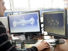 bureau d 騁udes m馗anique sotumeca mécanique de précision mécanique traditionnelle