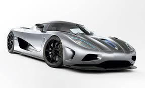 koenigsegg highway koenigsegg news photos and reviews