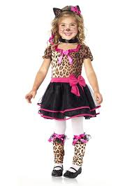 Kitty Halloween Costumes Kitty Face Tutu Dress Toddler Costume Rubies Halloween
