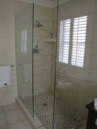 42 bathroom remodel ideas removeandreplace com great way to