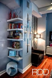 Pretty Bookshelves 102 best bookshelves bookends and bookmarks images on pinterest