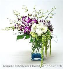purple flower arrangements u2013 eatatjacknjills com
