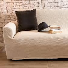 protection canapé fauteuil protege accoudoir fauteuil protection pour protege