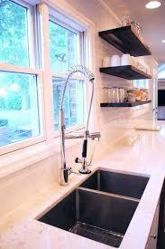 moen commercial kitchen faucets moen commercial faucets commercial kitchen faucet two handle