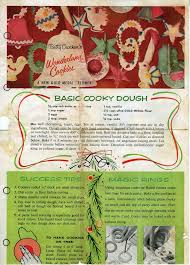 1459 best cookbook retro style images on pinterest recipe