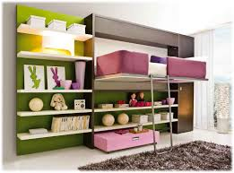 bedroom medium dream bedroom for teenage girls ceramic