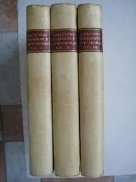 vialibri 413168 rare books from 1716