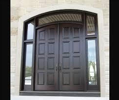 Interior Doors With Frames Best 25 Custom Wood Doors Ideas On Pinterest Asian Doors