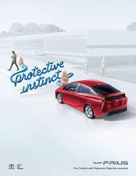 automotive toyota toyota print advert by saatchi u0026 saatchi cell phone ads of the