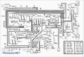 harley davidson golf cart wiring harness harley wiring diagrams