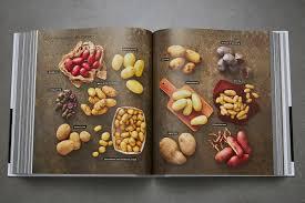 ecole de cuisine paul bocuse livre bocuse 2015 aurelie jeannette photo 05 jpg