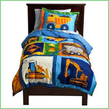 Construction Crib Bedding Set Construction Bedding Bedding For Boys Construction Crib Bedding