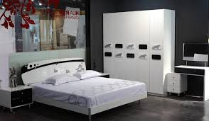 Twin Bedroom Furniture Sets For Adults White Bedroom Furniture For Adults Izfurniture