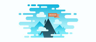 Home Based Logo Design Jobs How To Become A Graphic Designer The Ultimate Guide