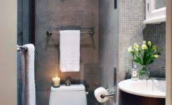 rustic bathroom lighting ideas alluring cave bathroom ideas rustic bathroom lighting ideas alluring