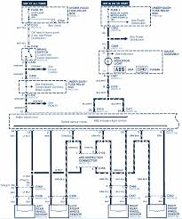 2010 buick lacrosse wiring diagram 2007 chevrolet avalanche wiring