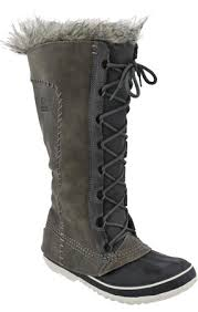sale boots in canada sorel cate the great winter boots pewter clearance sale canada