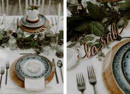 creative wedding registries westelm the wedding registry for creative brides miami weddings