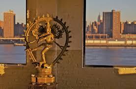 origins abhaya yoga