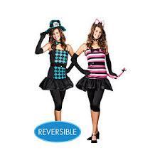 Party Halloween Costumes Teen Halloween Costumes Polyvore