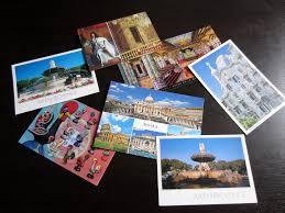 picture postcards some postcards i sent to friends inside dores vanderbilt