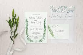 wedding invitations kitchener wedding invitations kitchener simple on kitchen inside interior