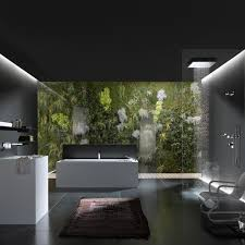 Ultra Modern Bathrooms 113 Best Bathroom Images On Pinterest Bathroom Luxury Bathrooms