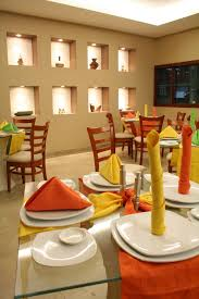 Restaurant Decor Ideas by Download Restaurant Decoration Gen4congress Com