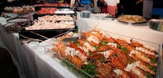 opulenza significato alba catering luxury banqueting termini e significato dei servizi