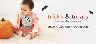 peek designer kids clothing peek kids clothing
