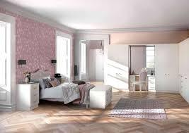 Cochrane Bedroom Furniture Diy Bedroom Art Pinterest Bedroom Ideas - Cochrane bedroom furniture