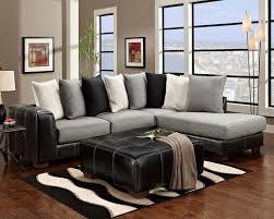 affordable sofa sets 25 best sectionals images on pinterest living room furniture