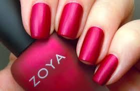 polished nails u0026 spa saint louis mo 63117 yp com