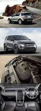 2017 land rover discovery sport white best 25 land rover discovery sport ideas on pinterest land