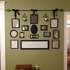 best 25 picture frame placement ideas on picture
